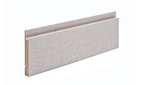 Produzione profili in legno giroletti friulrivest for Componenti per mobili